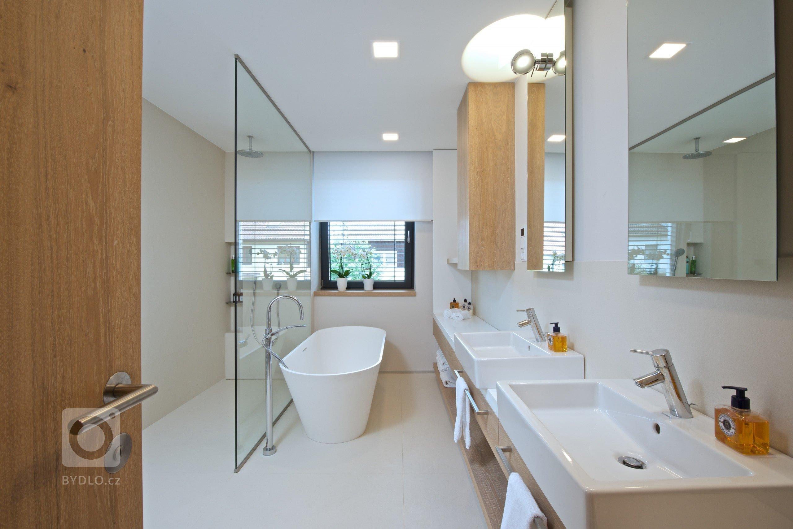 Při každé rekonstrukci se před námi objeví otázka, zda chceme ve své koupelně vanu nebo sprchový kout. Někteří rádi ušetří prostor a vystačí si s menším sprchovým koutem, jiní by však dali přednost vaně, ve které budou moci relaxovat po náročném dni. Která varianta je lepší? Vana nebo sprchový kout?