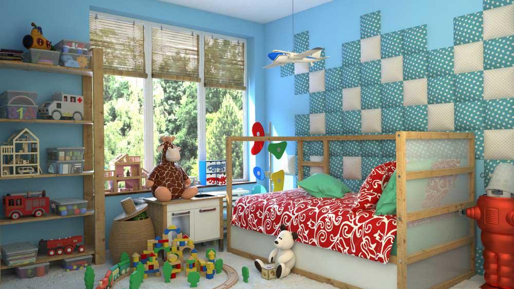 Akustika v interiéru záleží  od tvaru a velikosti interiéru ale také od materiálů jaké použijeme na stropy podlahy nebo stěny. Nástěnnými 3D deskami nejenom vyřešíme problém s akustikou , ale získáme mnohem více . Moderní vzhled , impozantní charakter a originální styl.