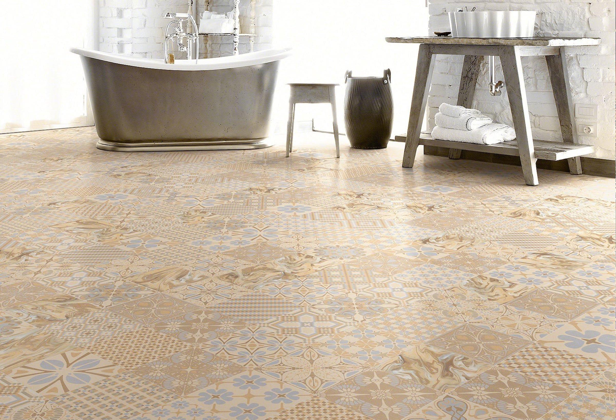 Při stavbě či rekonstrukci našich domovů je podlaha tématem, které vyžaduje nespočet diskuzí. O to více, pokud máte zájem o podlahové topení, které se snese jen s určitými typy podlahových krytin. Které to jsou?
