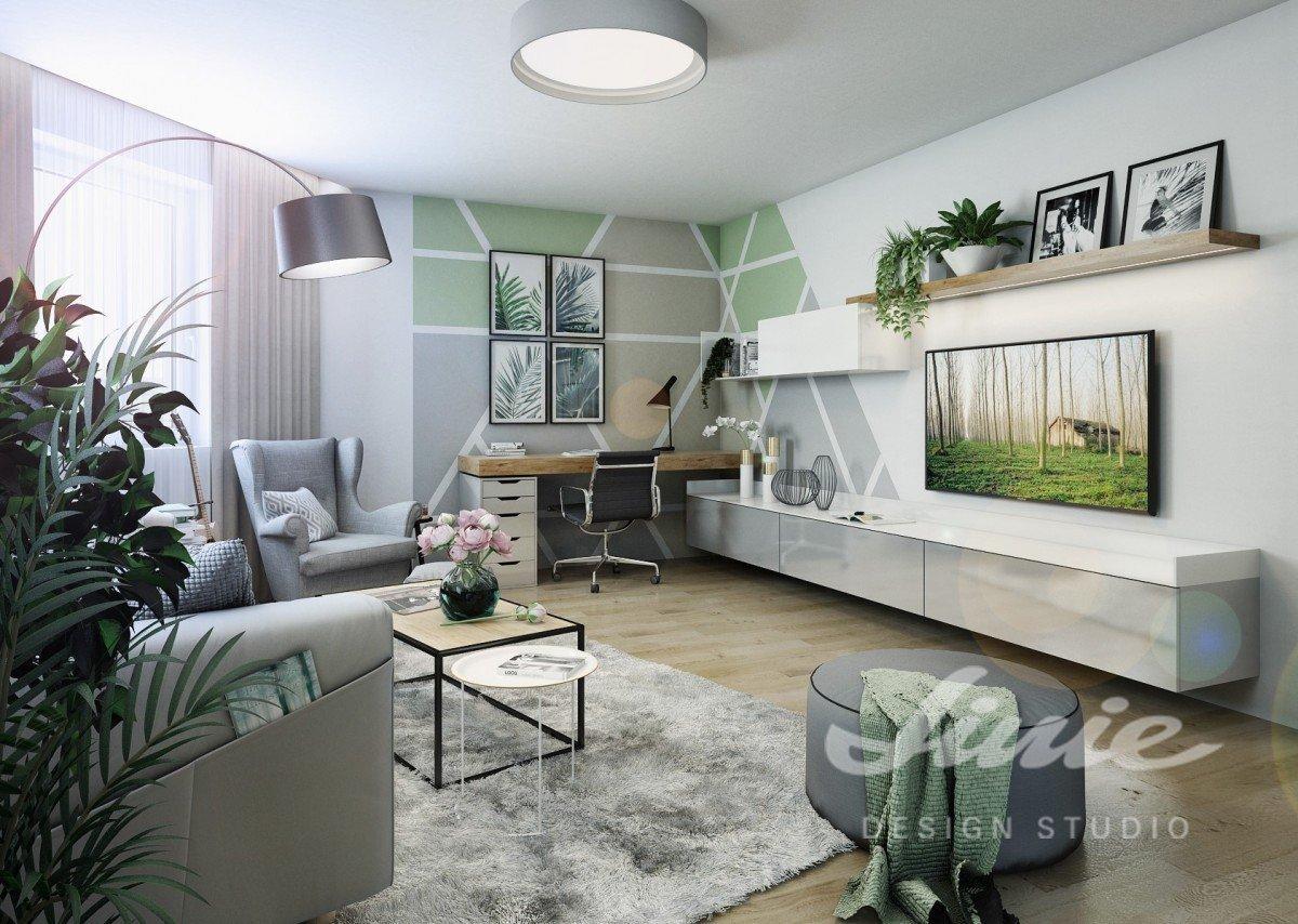 Jaro je tu a s ním přichází ten nejlepší čas na proměnu vašeho bydlení. To ovšem nemusí hned znamenat razantní změnu celého interiéru. Stačí vhodně zvolené doplňky a vaše bydlení se rázem promění na útulný domov. Navíc tato proměna zabere minimum času i finančních prostředků.
