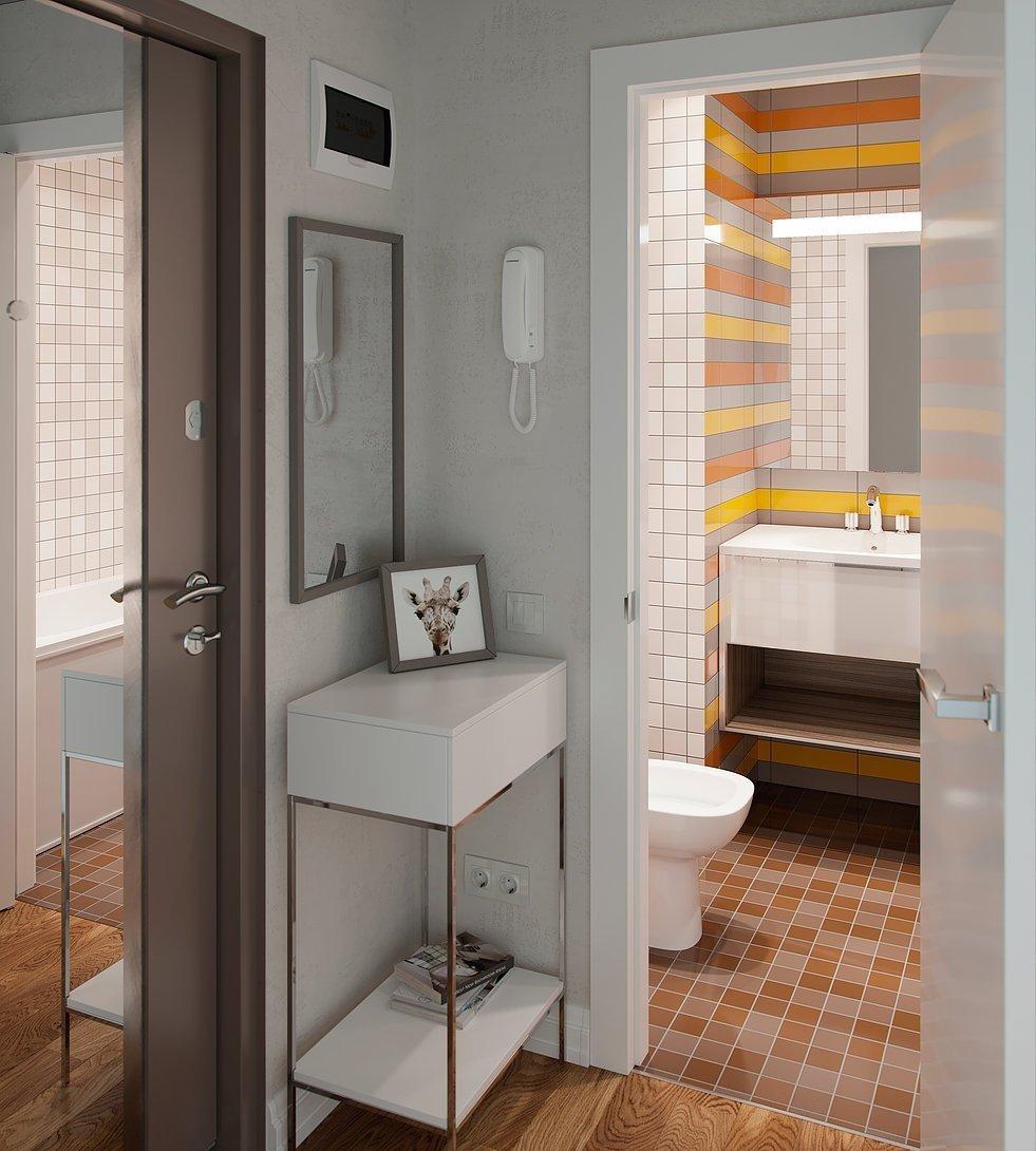 Téměř zdvojnásobit užitnou plochu malého bytu, to by chtěl každý. Ovšem zdaleka ne u všech bytů je to možné – je potřeba vysoký strop a šikovného architekta. Inspirujte se, jak šikovně a účelně zařídit malý prostor!