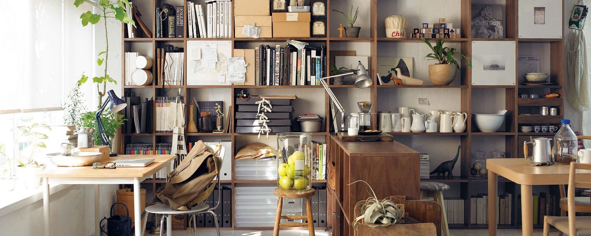 Čeho si při vstupu do domu všímají odborníci v designu? II. díl