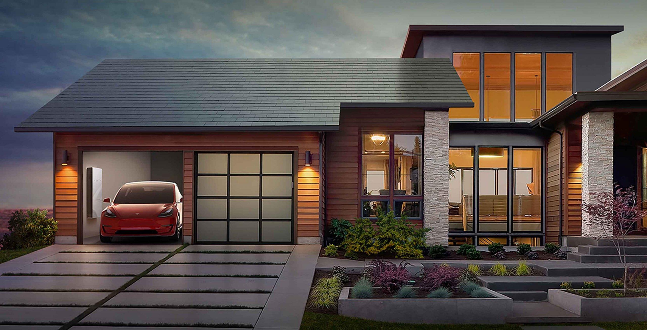 Že to zní jako nesmysl? Rozhodně ne pro tvůrčí tým Kalifornské společnosti Tesla Motors, díky kterému přišla na trh revoluční novinka, která stojí za pozornost.