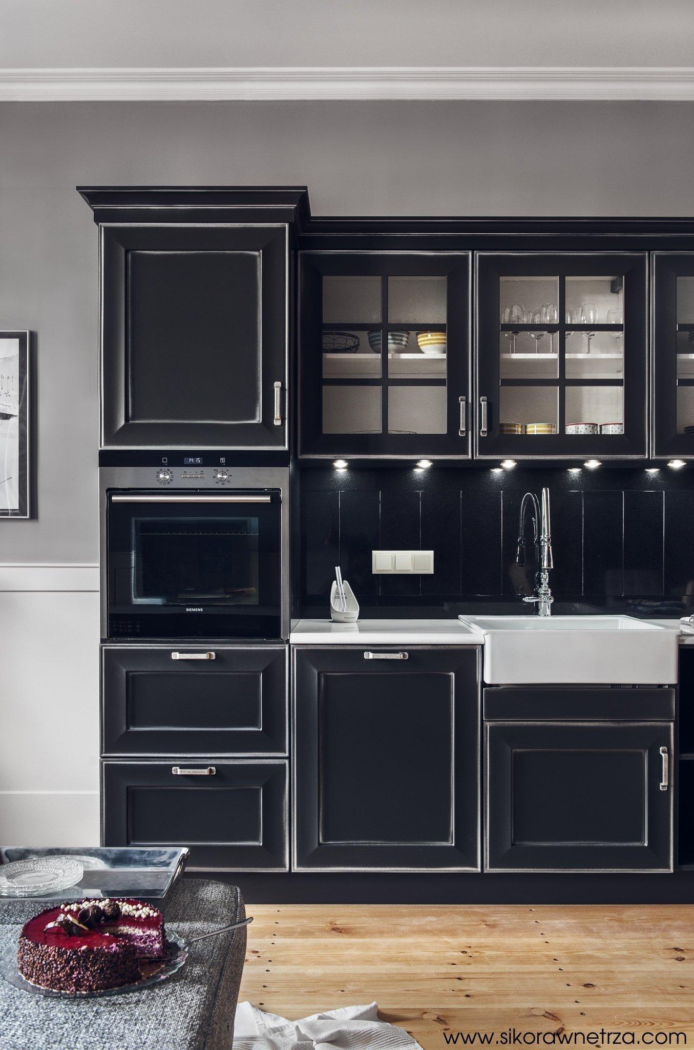 Nový trend v designu interiéru - Eklektický styl
