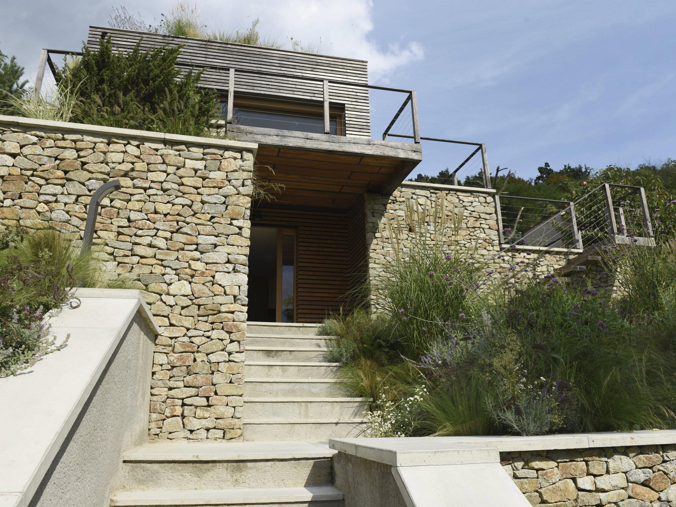 Zahradní dům