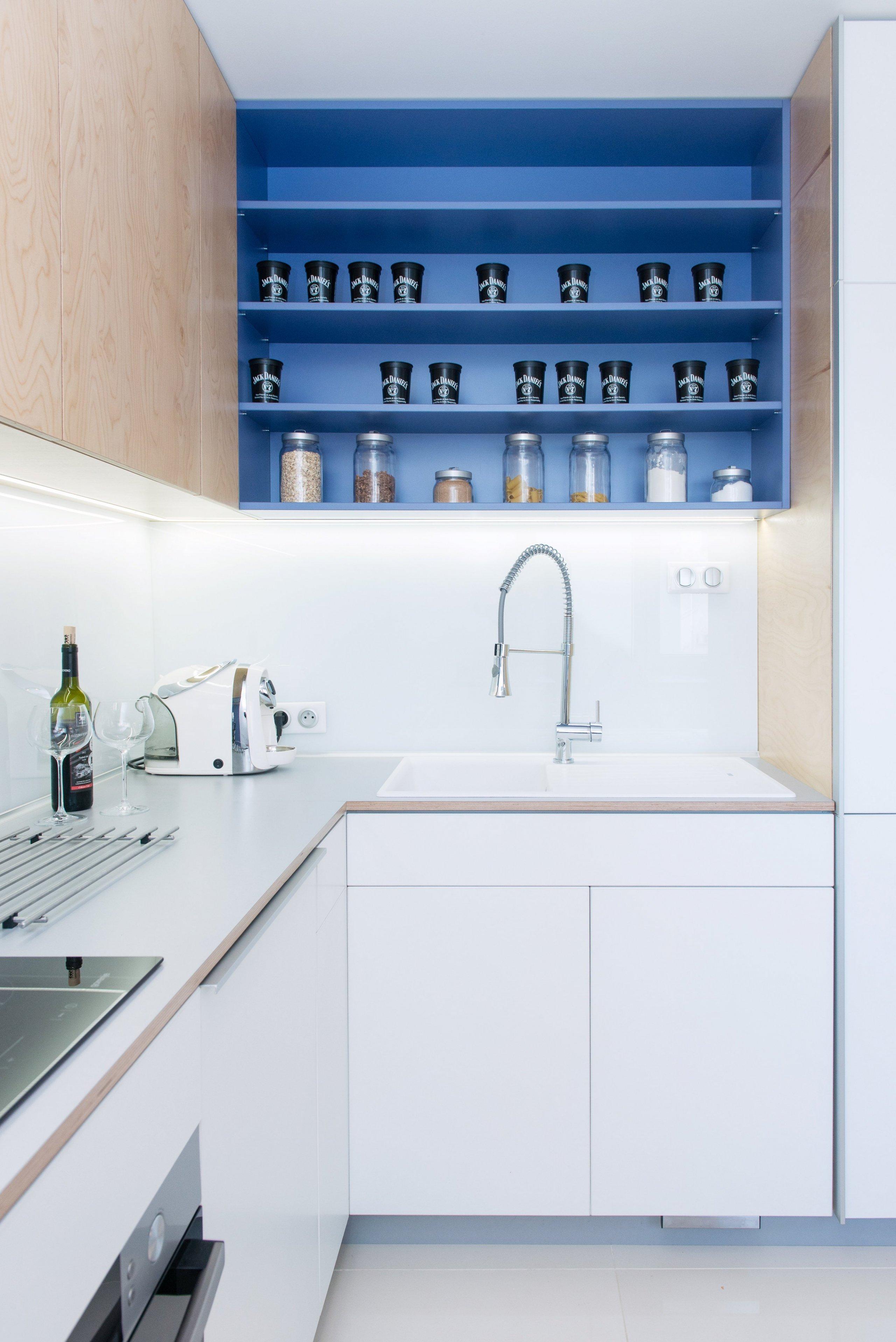 Spoločnosť Solidis, s.r.o. je obchodno-realizačná spoločnosť, ktorej hlavnou činnosťou je komplexné riešenie dodávky nábytku do interiérov, realizácia kúpeľní,…