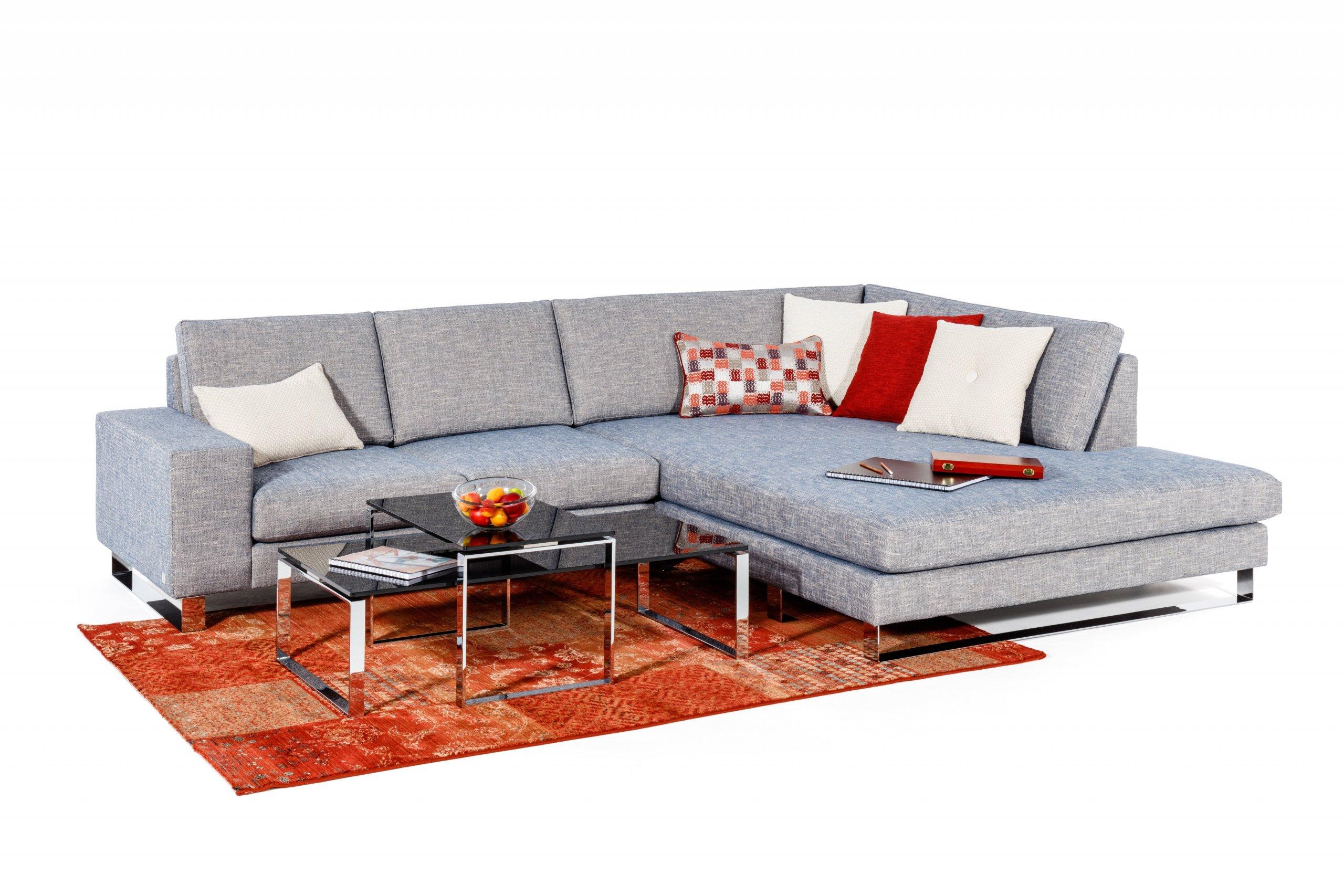 Jsme výrobci sedacích souprav, čalouněných postelí a křesel. Navazujeme na řemeslnou tradici v královéhradeckém kraji, která spadá až do roku 1957. Zakládáme…