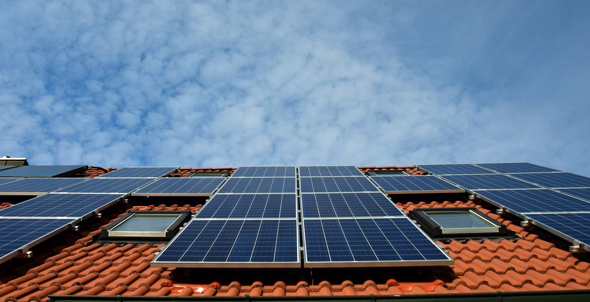 Dotace na nové solární elektrárny – druhé kolo výzvy je tady!