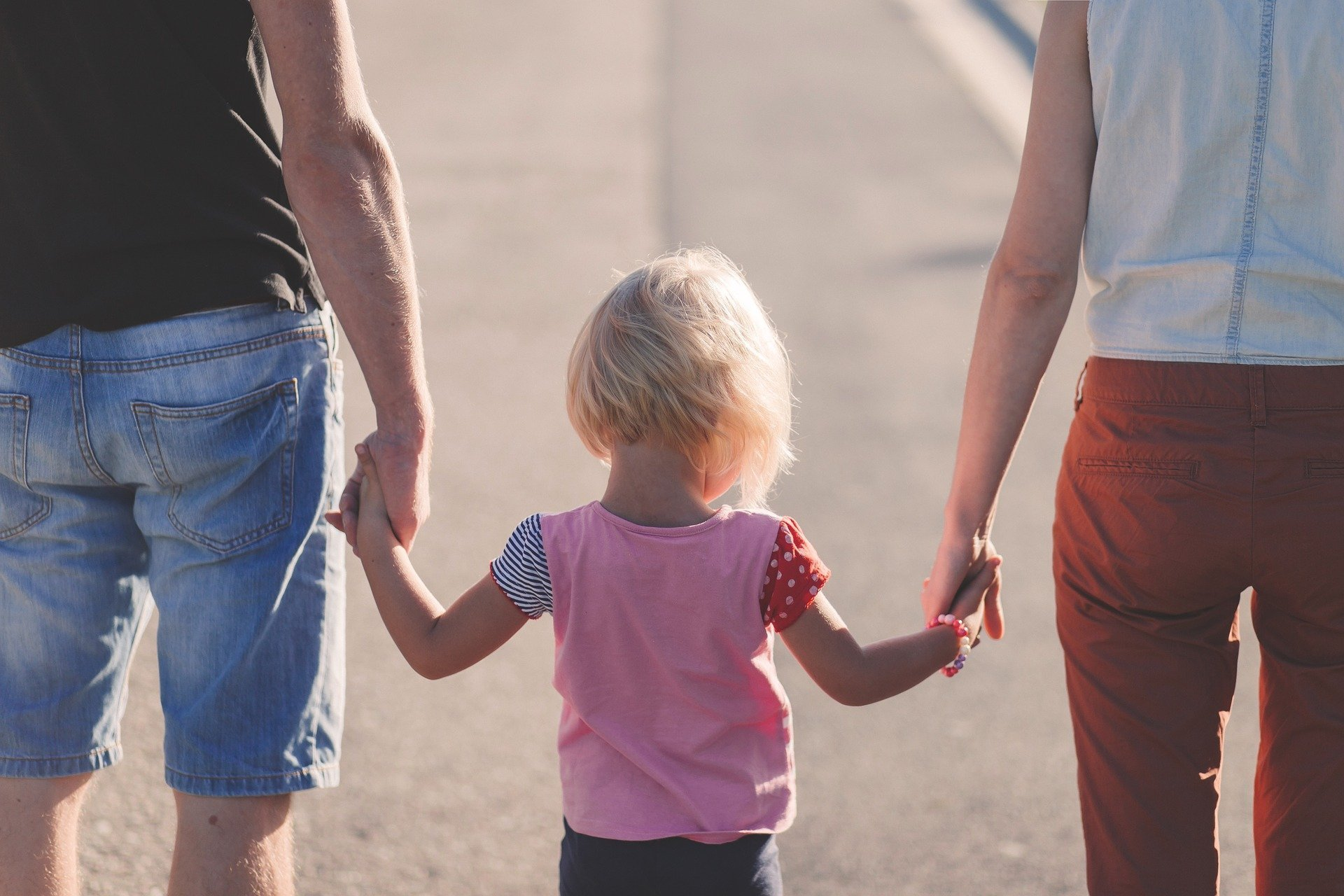 Stát půjčí mladým rodinám na bydlení až dva miliony korun