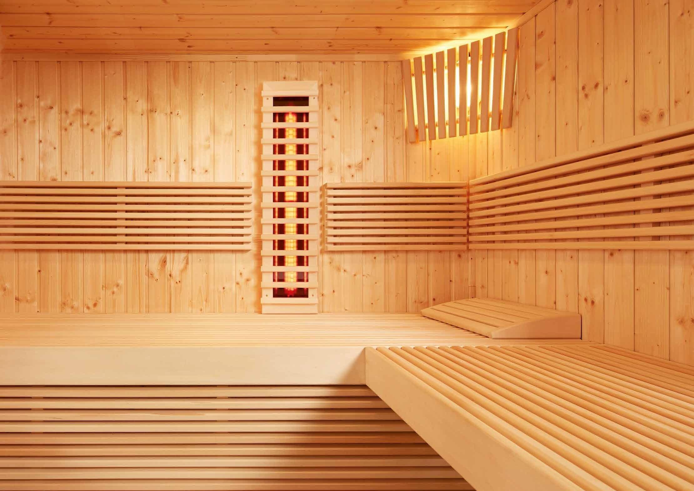 Je dávno prokázané, že pravidelné saunování prospívá našemu zdraví, ale i imunitě jako takové. Proč bychom ale měli navštěvovat sauny ve wellness centrech či drahých saunových světech (kdy se časté návštěvy opravdu prodraží), když si můžeme saunový luxus dopřát i v pohodlí našeho domova.