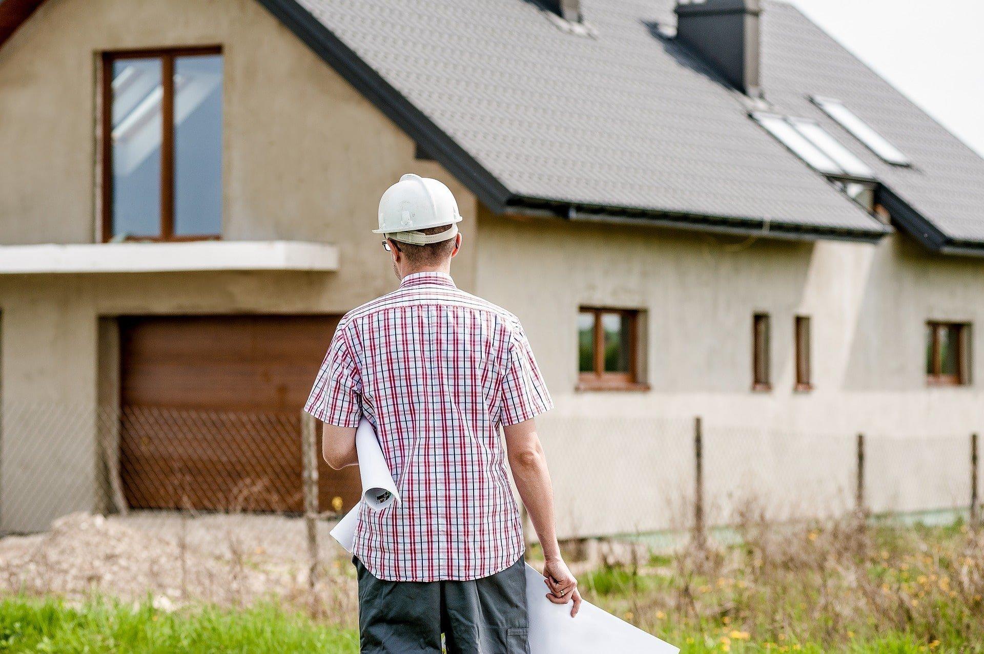 Od 1. 1. 2021 začnou platit přísnejší normy na energetickou hospodářnost budov. Jsme připraveni akceptovat a plnit nové normy? Je energeticky efektivní stavba výhodná pro majitele objektu, nebo spíše pro stát?