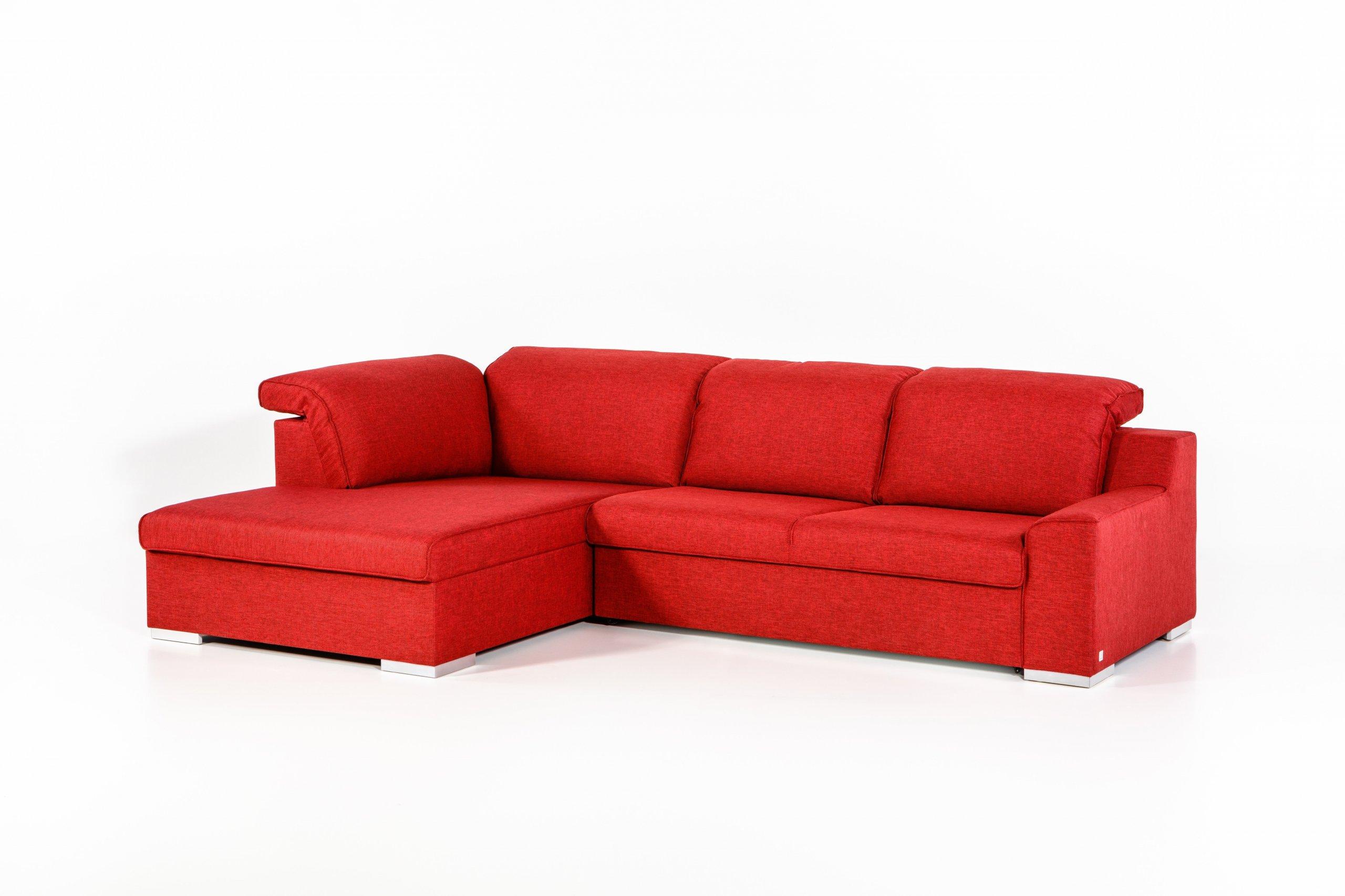 Pro milovníky pohodlí  Variabilní sedací souprava nabízí celou škálu prvků pro komfortní posezení a odpočívání. Variabilitu pohovky ÓRIÓN podtrhuje výběr z…