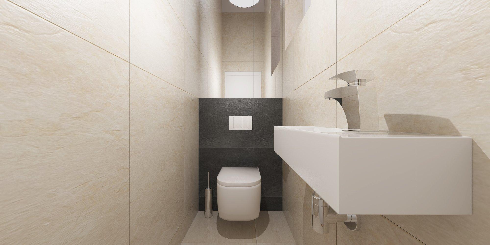 Byty v Starom Meste sú špecifické nádychom minulého storočia. Vysoké stropy, vŕzgajúce podlahy či zlaté klučky v tomto projekte majú veľký význam, ktorý sme s…