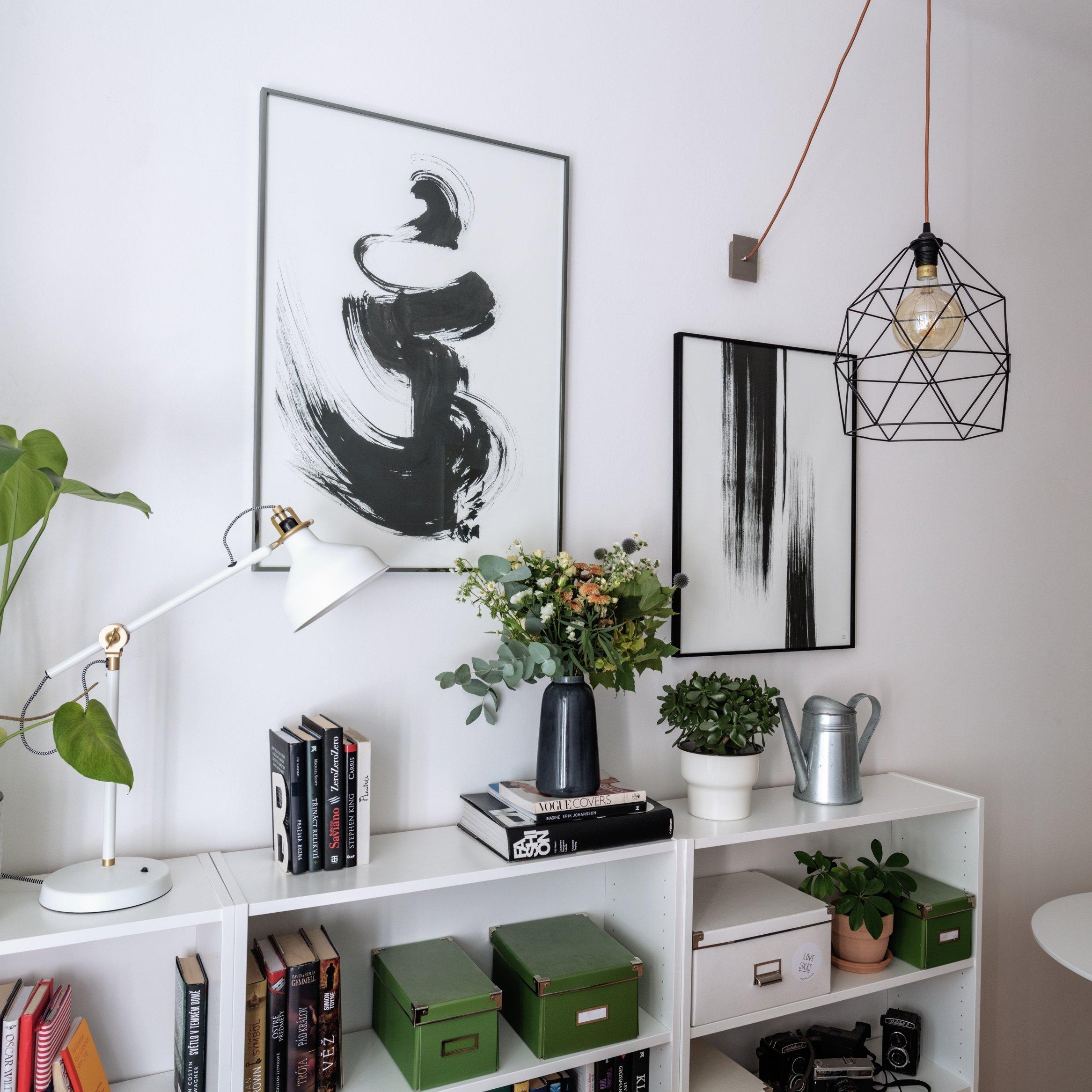 Vizí konceptu Artylist je nabízet limitované obrazy se skutečnou uměleckou hodnotou, které jedinečným způsobem doladí atmosféru ve vašem bytě, kanceláři nebo…
