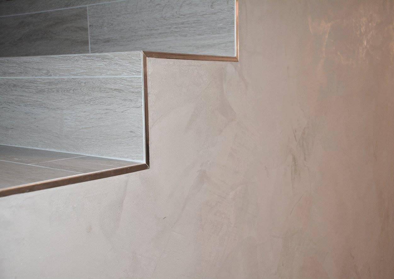 Apartmán uprostřed přírody    -AKCE: Rodinný dům  -Realizace betonovýchpovrchů:MALDECOR, s.r.o.  -Použité materiály: panDOMO,…