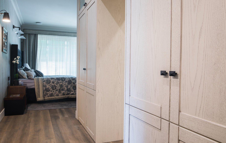 Nádherný stylový dom, který jsme v poslední době vybavovali na klíč. Jde o skvostný dům s řadou našeho rustikálního nábytku a s nespočtem dveří.&nbsp…
