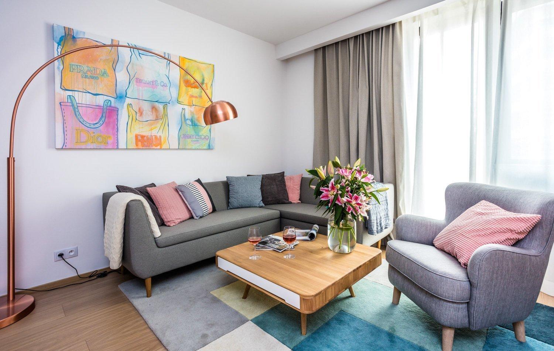 Navštivte spolu s námi ukázkový byt v nové pražské rezidenci WALTROVKA projektované developerskou společností PENTA. Tento byt je úchvatný mimo jiné z pohledu…