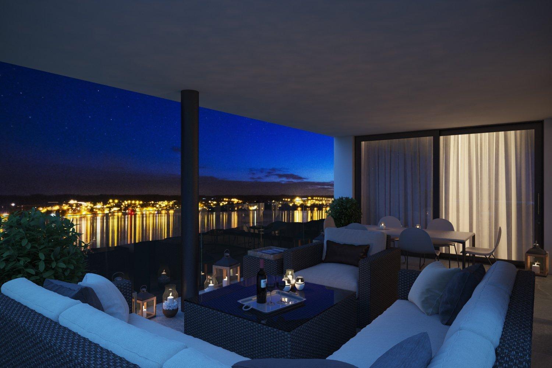 Pre klienta zo švajčiarska som vypracoval 3D vizualizácie apartmánových domov v blízkosti Bodamského jazera. V prvej časti projektu sa jednalo o vyhotovenie…