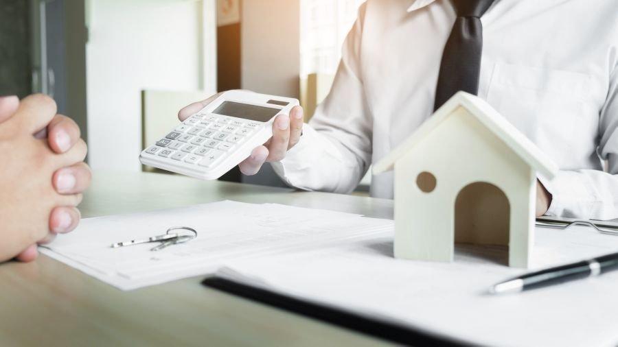 Jak se vyhnout nejčastějším chybám při pojištění majetku?