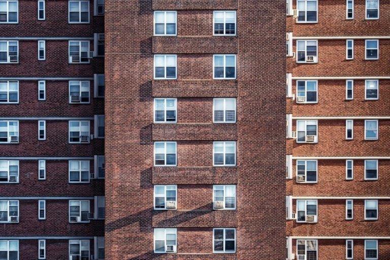 Chytré tipy jak vybrat byt