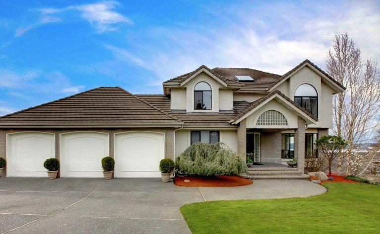 Jak odhadnout cenu nemovitosti pro prodej