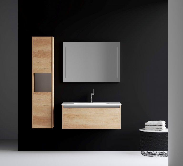 Bono koupelnový nábytek