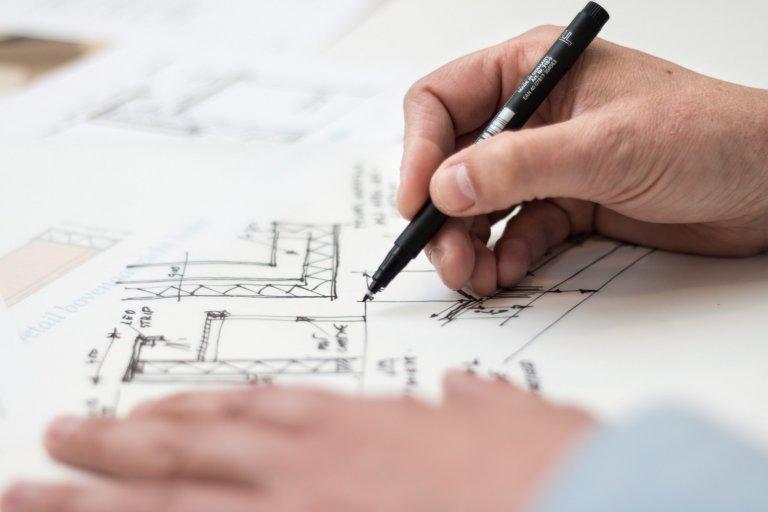 Individuální nebo typový návrh domu?