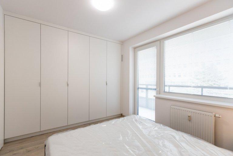 2,5 izbový byt v Urban Residence