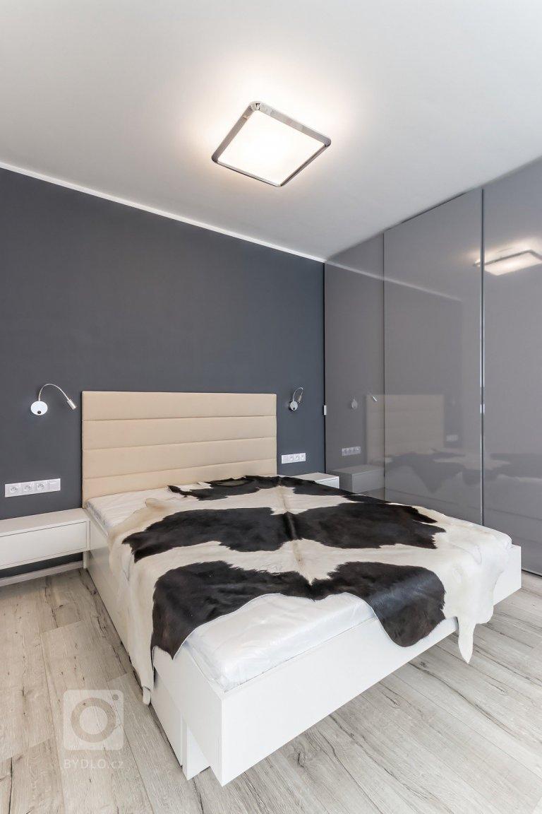 Majitel bytu vnovostavbě bytového domu vcentru Brna se rozhodl pro spolupráci snámi zdůvodu nabídky komplexní služby od návrhu po…