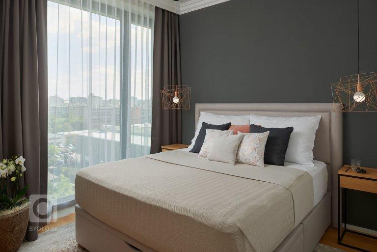 6 věcí na které si dát pozor při zařizování ložnice