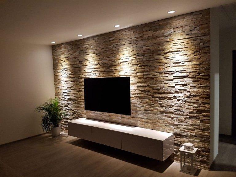 Proč je chytré osvětlení dobrou volbou pro vaši domácnost