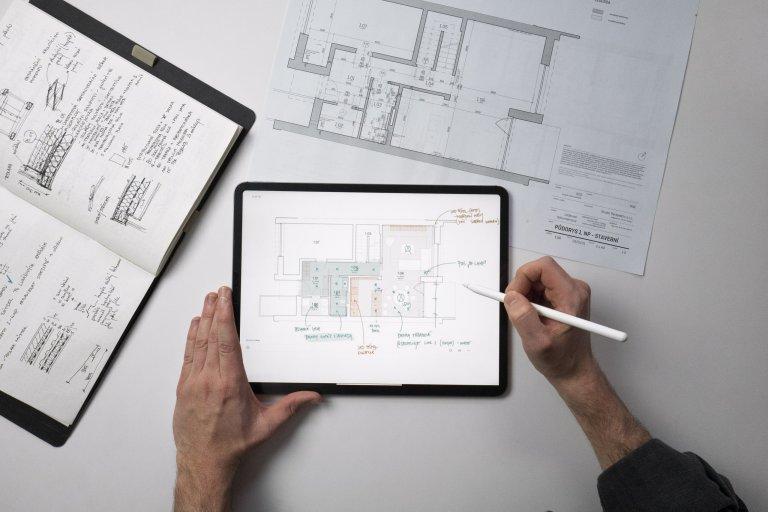 Realizace projektů metodou Design&Build