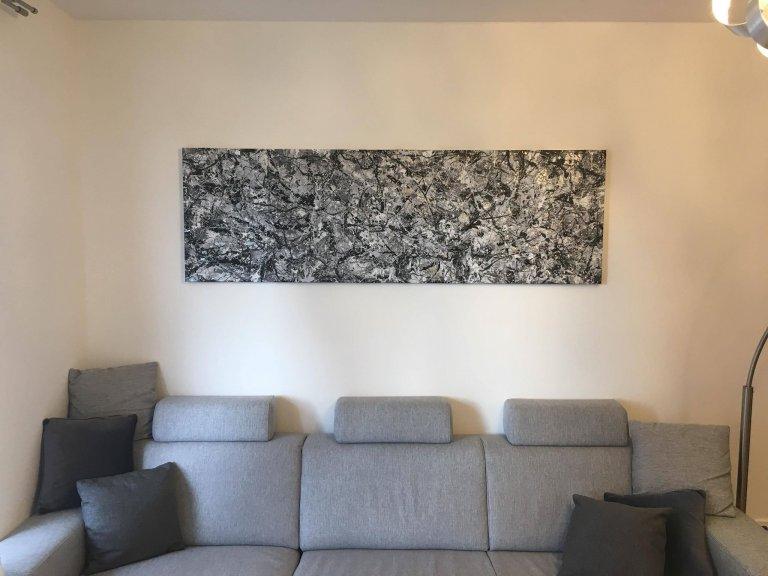 Osobní obrazy do interiéru