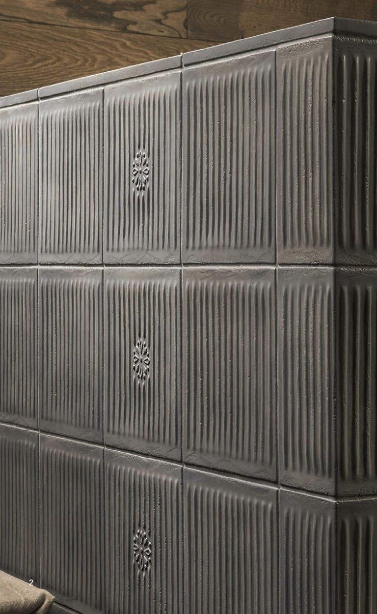 Díky pokroku ve vývoji kamnových vložek i velkoplošných keramických kachlů se kachlová kamna stala už dávno zajímavou designovou alternativou k obvykle uvažovaným krbům.